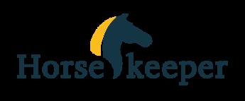 HorseKeeper